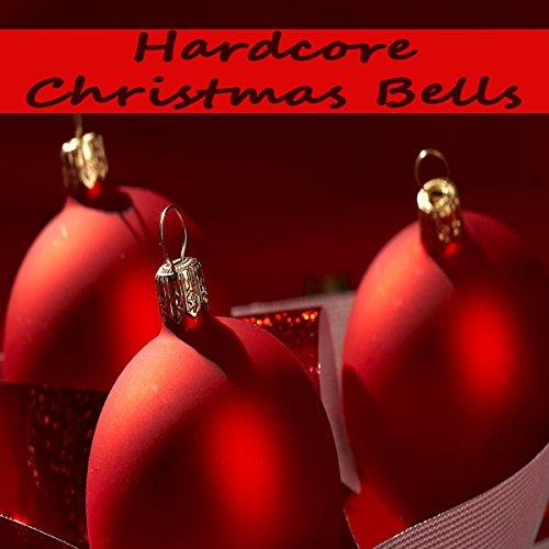 jingle-bells-hardcore