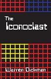 The Iconoclast
