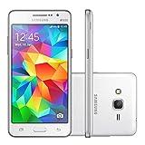Samsung Galaxy J5 Prime Duos Blanco Oro G570M