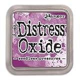 Ranger Tim Holtz Distress Oxides Ink Pads Seedless Preserves (6 Pack)