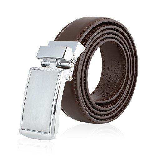 business belt - 2