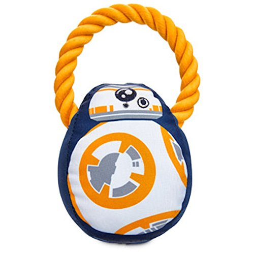 Star Wars BB 8 Droid Dog