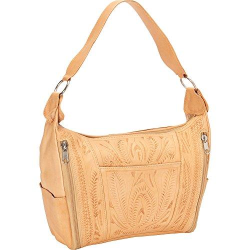ropin-west-concealed-weapon-handbag-natural