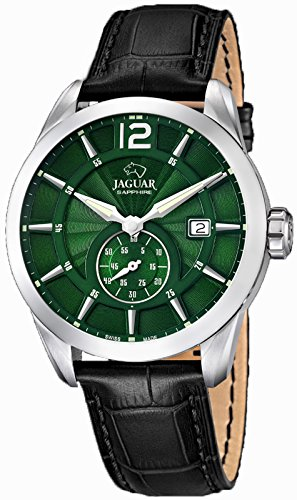 JAGUAR ACAMAR Men's watches J663/3