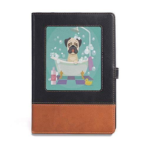 (Thick Notebook,Nursery,A5(6.1