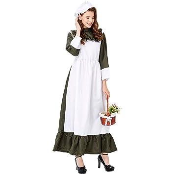 Vestidos de Fiestas Coctel Disfraz de Halloween para Mujer ...