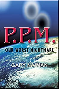 P.p.m. by Gary Naiman ebook deal