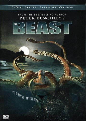 (The Beast (Two-Disc Special Extended Version))