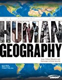 Human Geography, , 0615898335