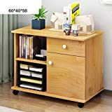 Simple locker Simple modern locker Filing cabinets Bedside storage cabinet Bedside closet-D