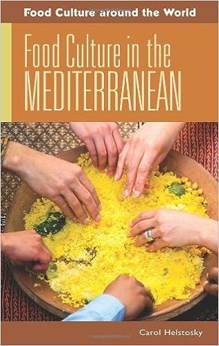 Mediterranean | Online Free Book Download Sites