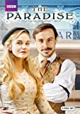 Best Paradises - The Paradise: Season One Review