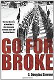 Go for Broke, C. Douglas Sterner, 0979689619