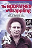 img - for The Godfather of Grappling by Judo