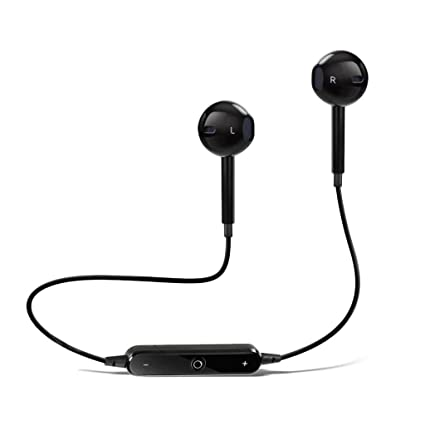 3108e2ca6a44ba Wireless Bluetooth In-Ear Headphones For OnePlus 5 / OnePlus5 /  OnePlusFive/ One Plus