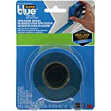 3M 2093EL-RF Scotch-Blue Painter's Tape Applicator