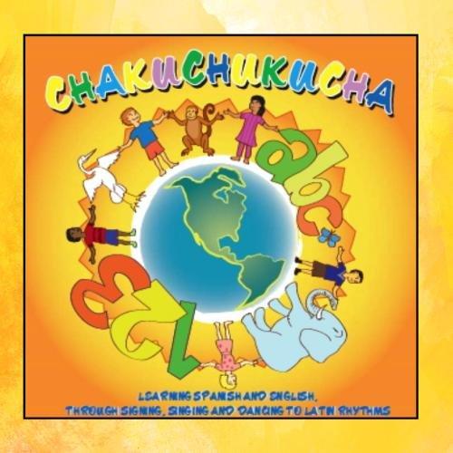 Chakuchukucha 1 Sale special price year warranty