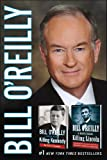 Killing Lincoln/Killing Kennedy (Bill O'Reilly's Killing Series)