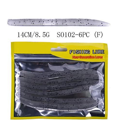 Preamer Herramienta de mano con cu/ña y plumas para separar piedras de roca de 14 mm
