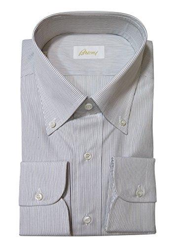 brioni-mens-pin-striped-dress-shirt-40-1575
