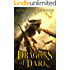 Dragons of Dark (Upon Dragon's Breath Trilogy Book 3)
