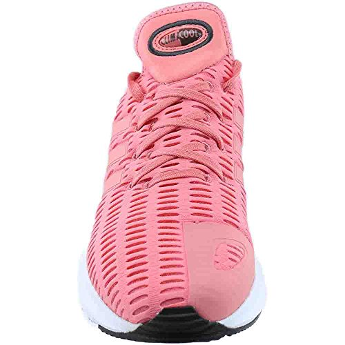 adidas Originals Womens Climacool 02/17 Tactile Rose/Footwear White PGpGz8fF5