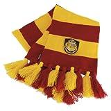 elope Hogwart's Knit Scarf
