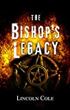 The Bishop's Legacy (World of Shadows Book 3)