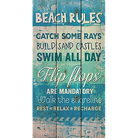 518n%2BQS8H9L._SS450_ The Best Wooden Beach Signs You Can Buy