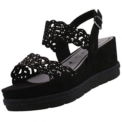 Tamaris Zapatos de Tacón Mujer
