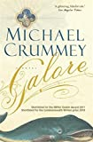 Front cover for the book Galore by Michael Crummey