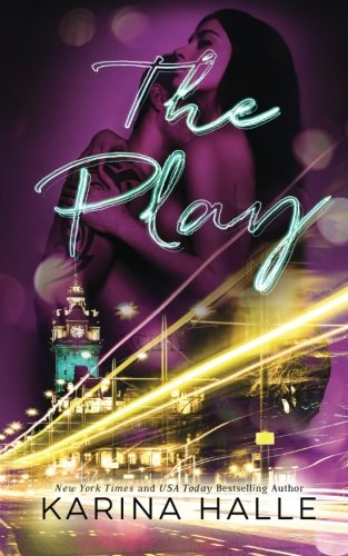 the-play
