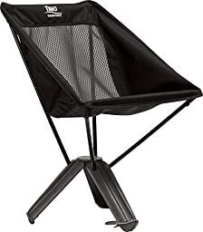 Therm-a-Rest Treo Chair, Mesh