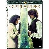 Outlander: Season Three/