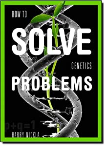 how to problem solve book