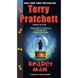 Reaper Man (Discworld, 11)