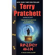 Reaper Man (Discworld)