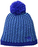 Outdoor Research Kids' Lil' Ripper Beanie, Baltic/Typhoon, 1size