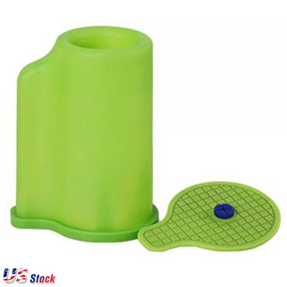 12OZ Cone Mug Clamp 3D Sublimation Silicone Mug Mold Clamp for Heat Transfer Printing - US Stock