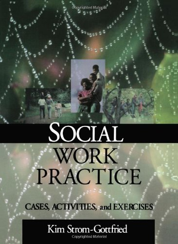 the social work dictionary 6th edition