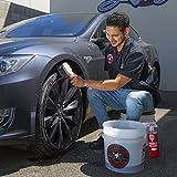 Chemical Guys Wash Foam Arsenal Builder Kit Car