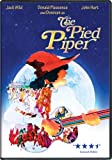 The Pied Piper [Import]