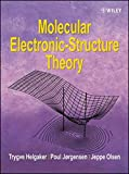 Molecular Electronic-Structure Theory