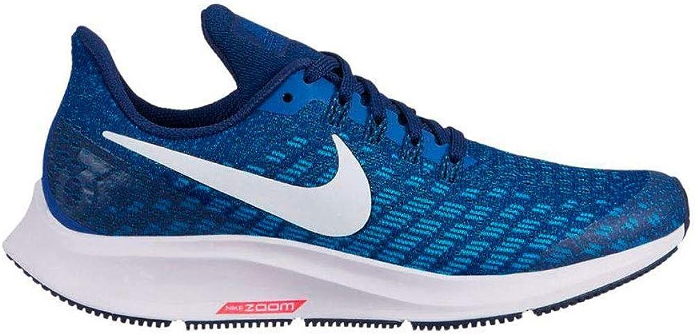 Zapatillas de Atletismo para Hombre GS Nike Air Zoom Pegasus 35