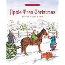 Apple Tree Christmas (Holiday)