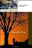 The Caterpillar Cop, James McClure, 1569476535