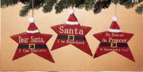 set-of-3-cute-santa-ornaments-buckle-and-stocking-design-for-christmas-dear-santa-i-can-explain