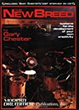 Gary Chester The New Breed (Revised Edition With Cd) Drums: Systems for the Development of Your Own Creativity (Book & CD) by VARIOUS (2006) Paperback