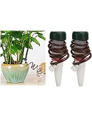 Plantensproeiers, installatie is eenvoudig Plantenwaterbak Stevig en duurzaam Groen en milieuvriendelijk Gebruiksvriendelijk voor planten