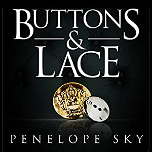 Buttons and Lace Audiobook